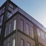 REALITES lance le projet polyvalent et intergénérationnel « Les Villes Dorées » à Saint-Brieuc