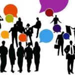 """Accord collectif entre le groupe DocteGestio, la CFDT et la CFTC pour la création d'une Unité Économique et Sociale (UES) """"Médico-Social"""" à vocation solidaire"""