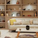 Le Groupe ALTAREA COGEDIM ouvre une résidence seniors Cogedim Club au cœur du 7ème arrondissement de Lyon