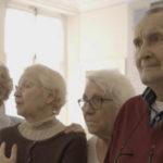 Ne manquez pas «La Parole contre l'oubli», un documentaire inédit sur et par les malades d'Alzheimer à paraître prochainement sur France 3 Paris Île-de-France
