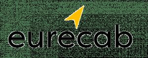 logo EureCab