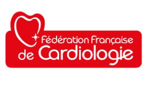 logo fédération française de cardio