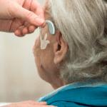 santé auditive prothèses