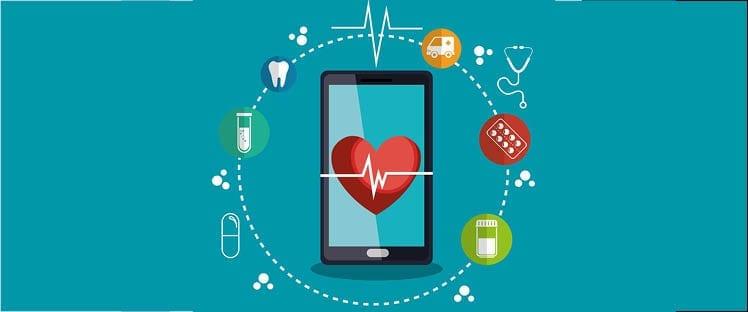 Satelia, la start-up e-santé qui a déjà conquis les cœurs de 15 hôpitaux en seulement 1 an
