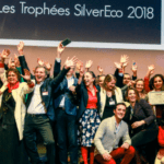 Candidature SilverNight 2019 : bénéficiez du tarif Early Bird !