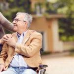Société inclusive : l'AD-PA en phase avec la logique impulsée par Marie-Anne Montchamp, présidente du Conseil de la CNSA