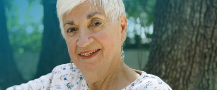 Les Silver-lauréats de l'appel à projets «Agir pour la santé des plus fragiles – lutter contre le renoncement aux soins» de la Fondation CASD