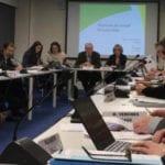 Le Conseil de la CNSA finalise sa contribution à la réforme Autonomie et Grand âge