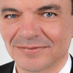 Dominique Genest, nouveau Directeur général adjoint en charge de l'exploitation de Senioriales