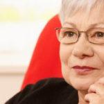 DomusVi Domicile lance « PrésenceVi » : un nouveau service pour prévenir et rompre l'isolement des personnes âgées