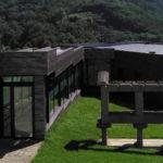 DomusVi poursuit son développement en Espagne avec l'ouverture d'une nouvelle résidence médicalisée à Orense (Galice)