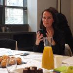 Des projets concrets et innovants en faveur du bien-vieillir : 2019 s'annonce sous de bons auspices pour la Fondation Korian