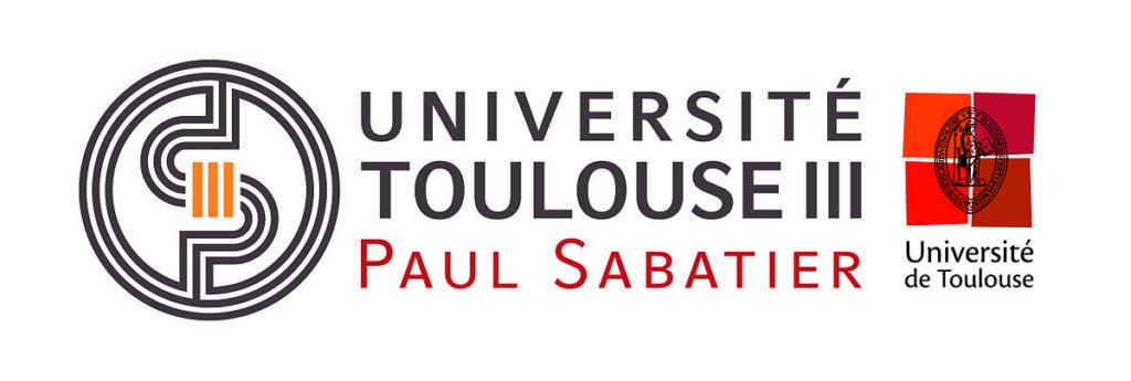 Logo_gérontopole Toulouse
