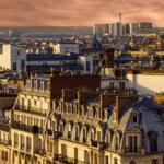 Parisiens, parisiennes, connaissez-vous Logivitae, l'aide à domicile à Paris socialement engagée ?