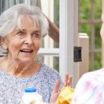 Services à la personne : Age d'Or Services dévoile les résultats de sa dernière enquête satisfaction