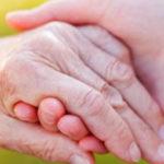 Services à la personne : une croissance de 20% pour le Groupe Zephyr