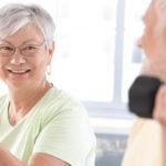 sport - activité physique - Une