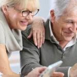 Covid-19 : HOPPEN lance MyHoppenVisio pour permettre les réunions de famille virtuelles avec les patients isolés à Pâques