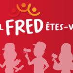 « Quel FRED êtes-vous ? » : découvrez votre profil d'aidant !