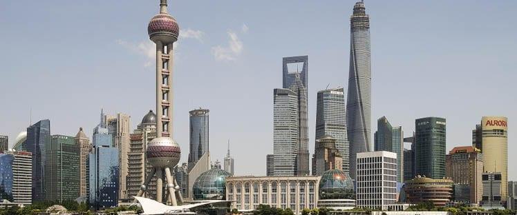 [Save the date] CHINA AID : Le salon des seniors en Chine