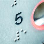 Fédération des ascenseurs - Une