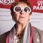 Journée mondiale du 11 avril 2019 : France Parkinson poursuit sa mobilisation pour faire changer les regards sur la maladie