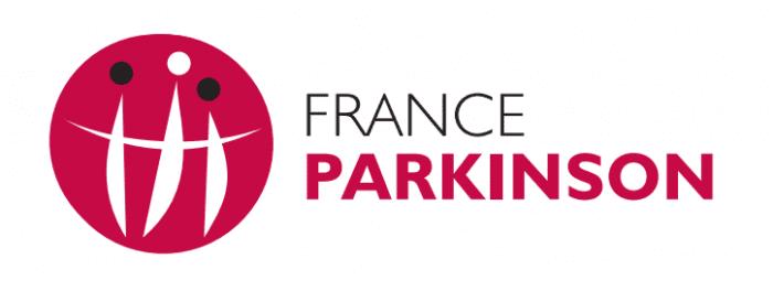 France-parkinson_logo