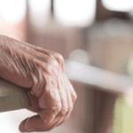 Parkinson : France Parkinson mobilisée pour la Journée Mondiale