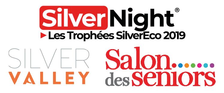Silver Week #1