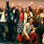 Trophées SilverEco 2020 : Il est temps de candidater !