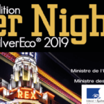 Trophées SilverEco 2019 : les nominés dans la catégorie «Habitat / Domicile»
