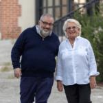 «Toutoutouyoutou !» : Les cultissimes séances de gym débarquent dans les maisons de retraite & résidences seniors Villa Beausoleil