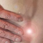Prévention des TMS et Soin de la personne : les bonnes pratiques
