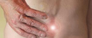 Journée mondiale de l'ostéoporose : l'urgence d'agir pour bien vieillir