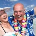 Europ Assistance : Une étude sur les projets estivaux des seniors