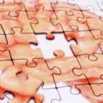 Recherche : France Alzheimer lance un appel aux dons