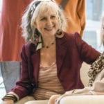 Daxon lance « Côté Feelgood », le projet pour ré-enchanter le quotidien des seniors au plus près de leur habitat