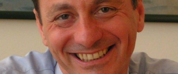 Regard sur la SilverEco : Enrico Oggioni, co-fondateur et président de Osservatorio Senior