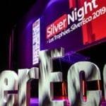 Retour en vidéo sur la 11ème édition des Trophées SilverNight