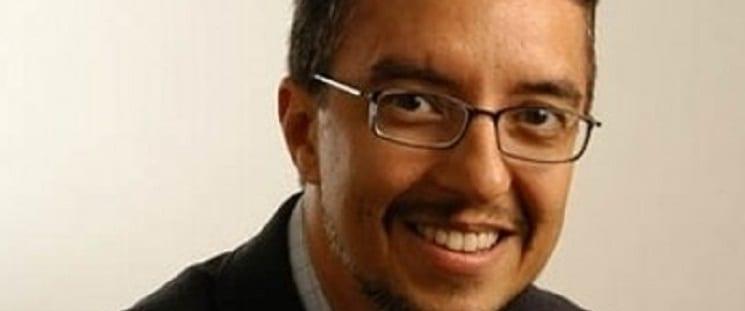 Regard sur la SilverEco : Jorge Felix, économiste et spécialiste de la Silver économie au Brésil
