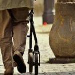 Handiplanet : une application pour faciliter les voyages des personnes à mobilité réduite