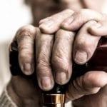 EHPAD et SAAD : Une prime aujourd'hui, pour une grande réforme dépendance demain
