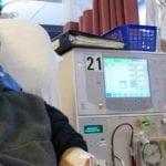 dialyse-une