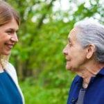 COLIBREE Intergeneration étend son service de cohabitation intergénérationnelle aux aidants / professionnels ou personnels de santé qui s'occupent des retraités à domicile