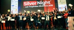 silvernight-2019-lauréats-image-finale-Une