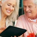 Culture et Compagnie lance la 1ère plateforme vidéo dédiée aux seniors