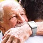 Vitalbase dévoile l'Ikarya Watch, sa montre connectée 100% dédiée aux seniors, alliant protection et coaching d'activité