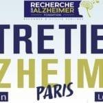 Participez aux Entretiens Alzheimer – PARIS 10e édition