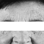 « Regarde-moi » : une exposition pour une prise de conscience collective sur l'isolement des seniors