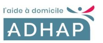 Logo - ADHAP